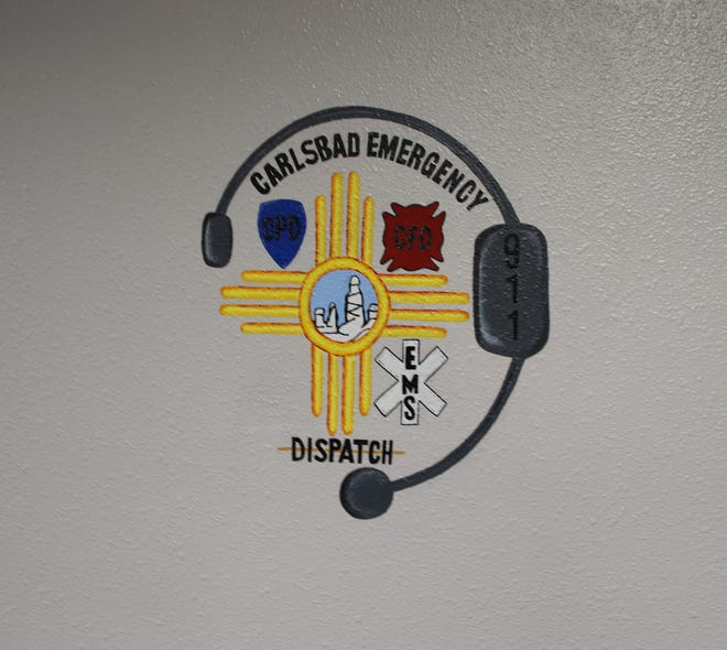 Recent upgrades to the City of Carlsbad Emergency Dispatch Center gave dispatchers new tools to use during emergency calls.