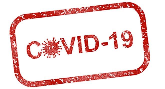 rt210607-nw COVID-19 symbol