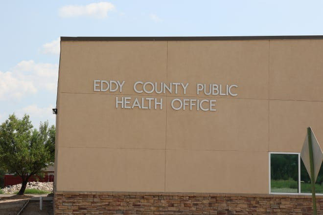 Starting July 26, 2021, unvaccinated Eddy County residents may receive COVID-19 shots at public health offices in Carlsbad and Artesia.