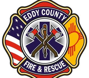 TheEddy CountyBoard of County Commissioner'sapproved a $6.9 million agreement between the County and theNew Mexico Department of Information Technology(DoIT)Sept. 7 to join the Statewide Digital Trunked Radio (DTRS).